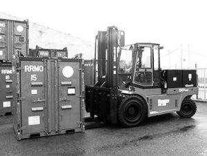 produits experlift manutention logistique