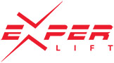 ExperLift : Expert en manutention logistique