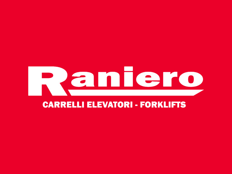 Distribution Raniero