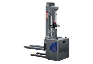 presentation-machine-manutention-bada-inox-experlift