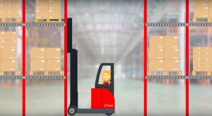 Experlift-manutention-logistique-chariot-élévateur-mat-retractable-2