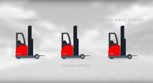 Experlift-manutention-logistique-chariot-élévateur-mat-retractable