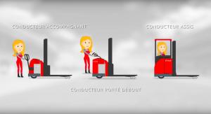 Experlift-manutention-logistique-gerbeur-électrique-modèles