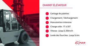 Chariot-élévateur-2