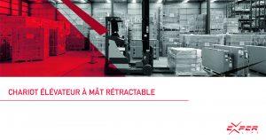 Chariot-élévateur-mat-retractable-1_2