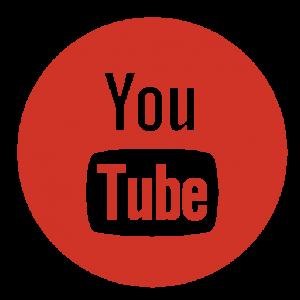 youtube experlift