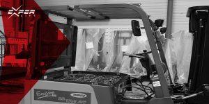 Bonnes-pratiques-entretien-batterie-chariot-de-manutention-experlift