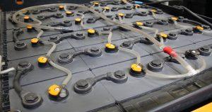 batterie-chariot-manutention-remplissage-centralisé-experlift-2