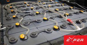 batterie-chariot-manutention-remplissage-centralisé-experlift