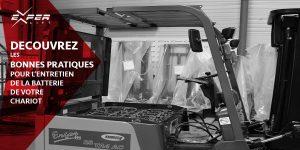 bonnes-pratiques-entretien-chariot-de-manutention-experlift-2