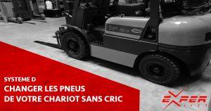 changer-pneu-de-chariot-de-manutention-experlift