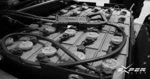 chariot-élévateur-manutention-batterie-de-traction-experlift