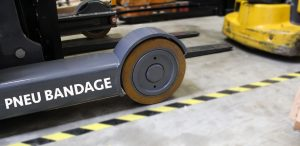 pneu-bandage-chariot-de-manutention-experlift