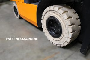 pneu-no-marking-chariot-manutention-experlift
