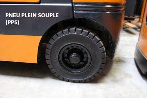 pneu-plein-souple-pps-chariot-élévateur-manutention-experlift
