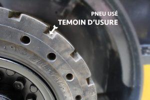 pneu-usé-temoin-d'usure-chariot-élévateur-manutention-experlift