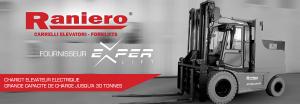 chariot-elevateur-electrique-raniero-experlift-2