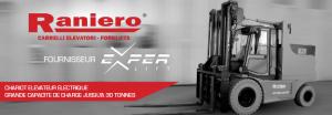 chariot-elevateur-electrique-raniero-experlift
