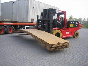 chariot-elevateur-sur-mesure-acier-aluminium-experlift-2