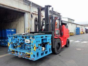 chariot-elevateur-sur-mesure-acier-aluminium-experlift-3