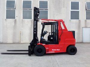 chariot-elevateur-sur-mesure-compact-experlift-1