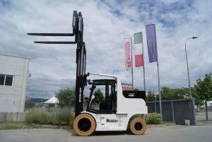 chariot-elevateur-sur-mesure-compact-experlift-2