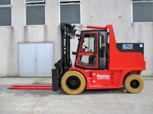 chariot-elevateur-sur-mesure-compact-experlift-3