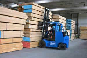 chariot-elevateur-sur-mesure-industrie-bois-scierie-1-experlift