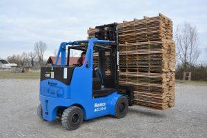 chariot-elevateur-sur-mesure-industrie-bois-scierie-3-experlift