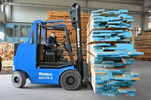 chariot-elevateur-sur-mesure-industrie-bois-scierie-4-experlift