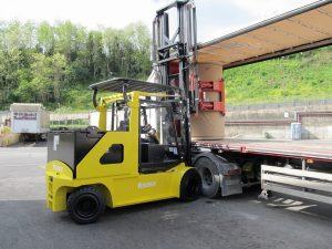 chariot-elevateur-sur-mesure-industrie-papier-1