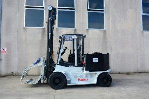 chariot-elevateur-sur-mesure-industrie-papier-3