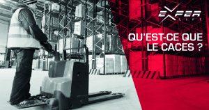 Experlift-services-formation-permis-caces-tous-niveaux-75