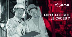 Experlift-services-formation-permis-caces-tous-niveaux5