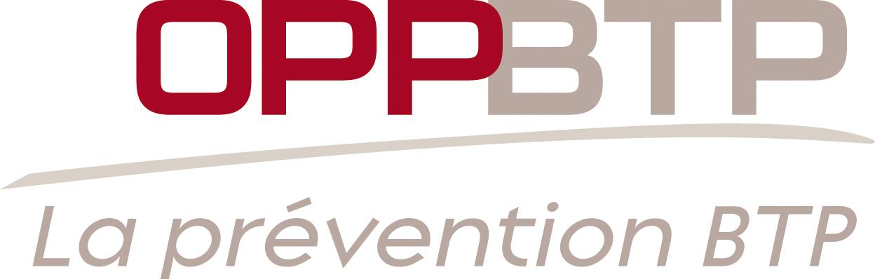 Prévention BTP, toutes les réponses à vos questions en ligne